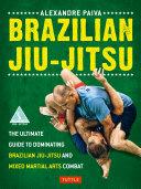 download ebook brazilian jiu-jitsu pdf epub
