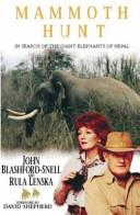 . Mammoth Hunt .