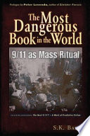 Most Dangerous Book in the World K Bain Reveals The Truth