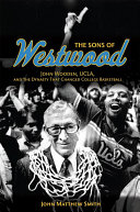 The Sons of Westwood Book