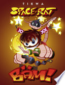 SPACE-RAT