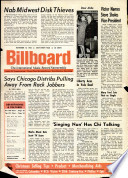 Nov 16, 1963