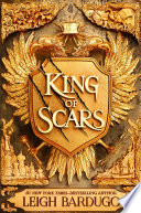 King of Scars Book PDF