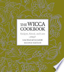 The Wicca Cookbook