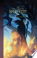 The Curse of Maleficent