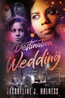 Destination Wedding Book PDF