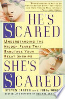 He s Scared  She s Scared