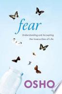 Book Fear