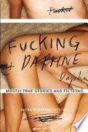 Fucking Daphne
