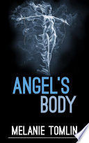 Angel s Body