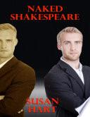 Naked Shakespeare