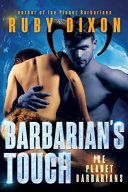 Barbarian s Touch