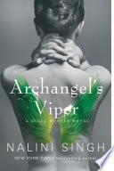 Archangel's Viper by Nalini Singh