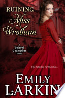 Ruining Miss Wrotham Pdf/ePub eBook
