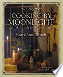 Cooking by Moonlight