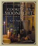 Book Cooking by Moonlight