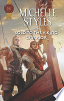 Sold to the Viking Warrior