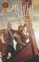 Sold To The Viking Warrior : sigmundson's existence, and eilidith should purely...