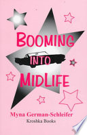Booming Into Mid-life