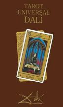 Tarot Universel de Salvador Dalí