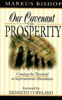 Our Covenant of Prosperity