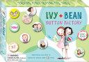 Ivy   Bean Button Factory