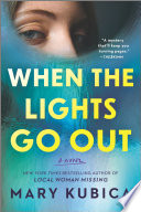 When the Lights Go Out Book PDF
