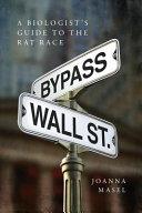 Bypass Wall Street