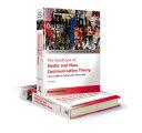 The Handbook of Media and Mass Communication Theory, 2 Volume Set