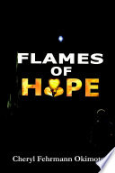 Flames of Hope