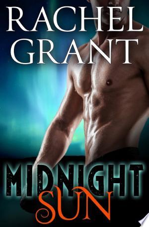 Midnight Sun - ISBN:9780989301053