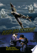 Flight Into Yesterday : hearts and minds of men and women in...
