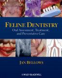 Feline Dentistry