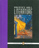 Prentice Hall Literature Student Edition Grade 10 Penguin Edition 2007c