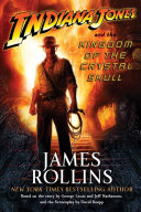 download ebook indiana jones and the kingdom of the crystal skull pdf epub