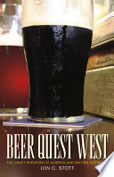 Beer Quest West