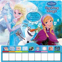 Disney Frozen Sing Along Songs