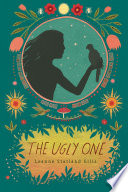 The Ugly One