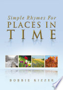SIMPLE RHYMES FOR PLACES IN TIME