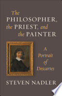 The Philosopher  the Priest  and the Painter