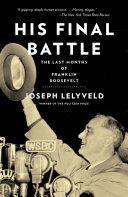 download ebook his final battle pdf epub