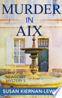 Murder in Aix