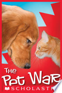 The Pet War