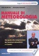 Manuale di meteorologia  Una guida alla comprensione dei fenomeni atmosferici e climatici