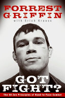 download ebook got fight? pdf epub