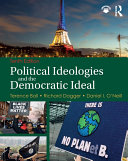 Political Ideologies and the Democratic Ideal
