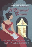 A Poisoned Season Aristocracy Can T Stop Whispering About