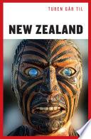 Turen G  r Til New Zealand
