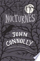 Nocturnes by John Connolly