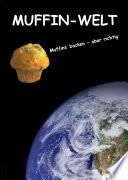 Muffin Welt